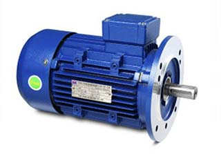 YD Variable Speed Multi Speed Three-Phase Asynchronous Motor